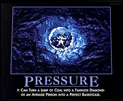 pressure03