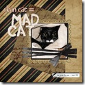 MadCat web med