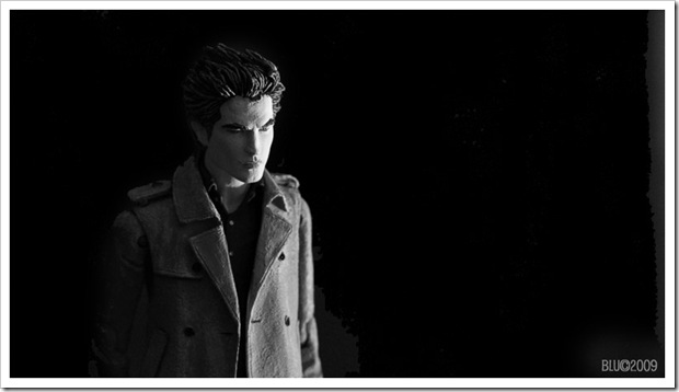 Edward [16-365]