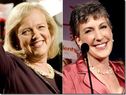 alg_resize_meg-whitman_carly-fiorina