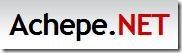 achepe.net