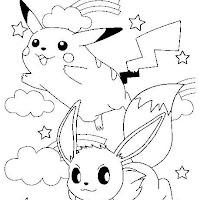 dibujos-pokemon-colorear.jpg