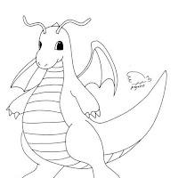 pok-mon-dragonite--t11456.jpg