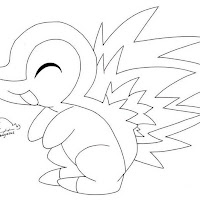 pokemon-cyndaquil-t12230.jpg