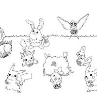 pokemon-cogiendo-huevos-de-pascua-t12240.jpg