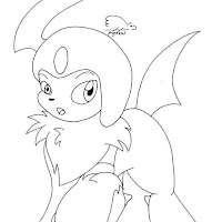 pokemon-chinchou-t12241.jpg