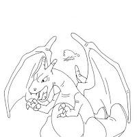 pokemon-charizard-t12235.jpg