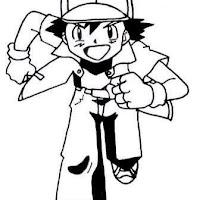 pokemon23.jpg