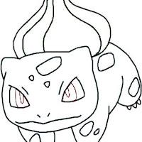 pokemonsdfg2.jpg