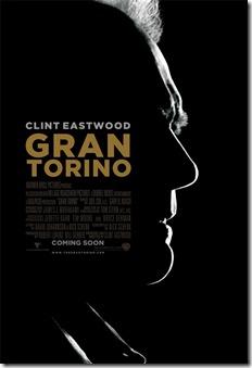 gran-torino-poster-silh-full