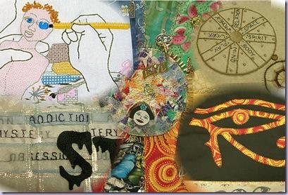 TIF-collage