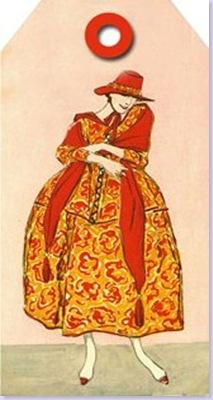 orange-lady-tag