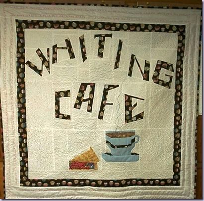 whitingcafe