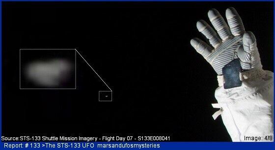 STS 133 UFO_4