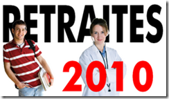 Logo_dossier_retraite_2010
