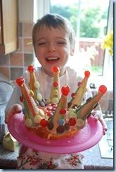 cakes 026