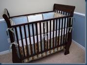 Hudson's_Crib[1]
