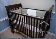 Landon's_Crib[1]