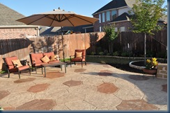 Patio - Finished1