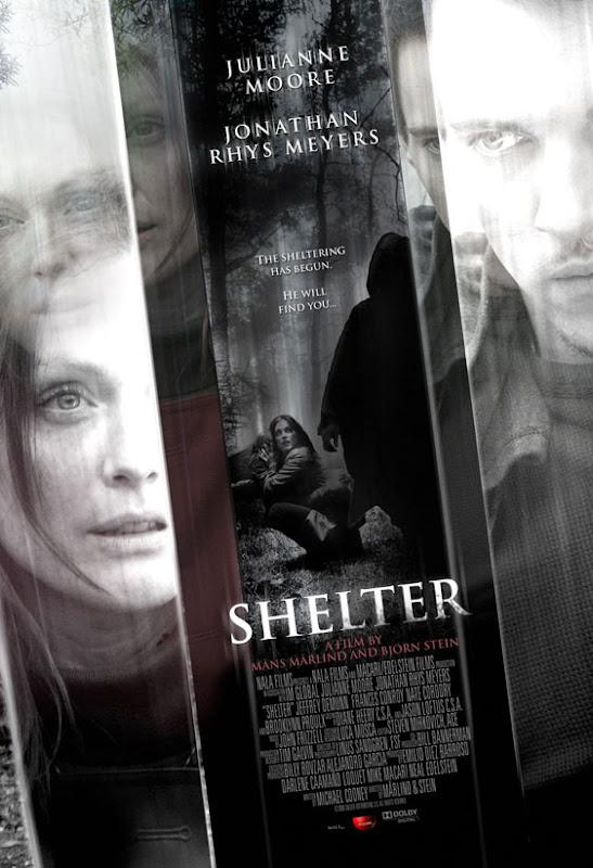 FILM Shelter.2010