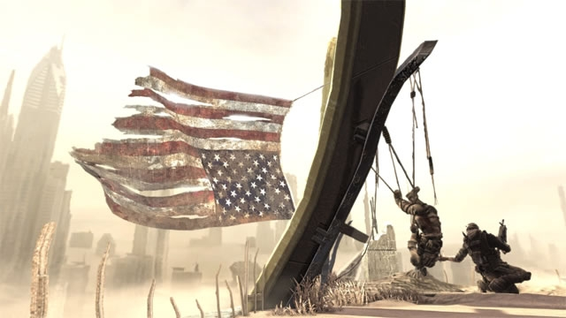 Spec Ops, The Line, game, screen, image, screens, screenshot, screenshots, images, cover
