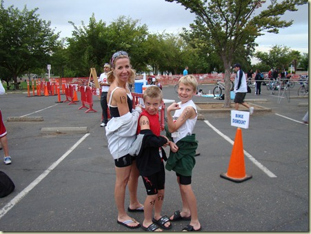 podium worthy triathlons 020