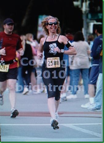 race photos 002 (2)