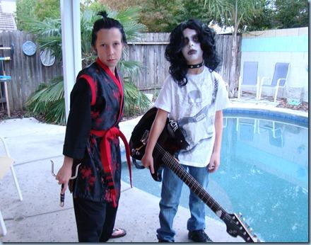 Halloween! 008