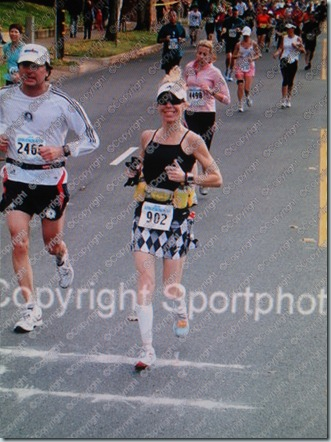 SportPhoto Pics 002