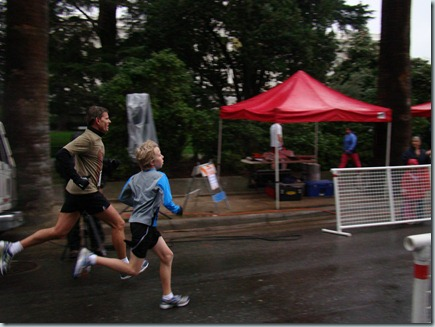 first 5k of 2011 084
