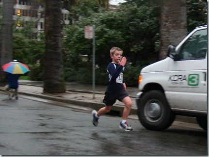 first 5k of 2011 098