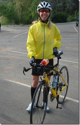 bike ride 004