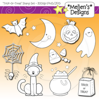 MDtrickortreat_stamps