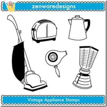 ZWD_appliances