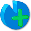 Bluetooth Battery Meter icon