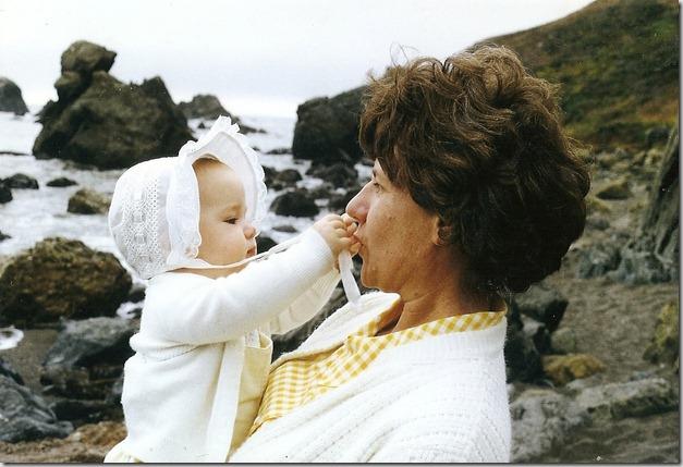me_and_mom_1968[1]