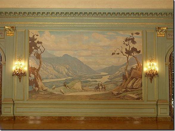 ballroom mural2