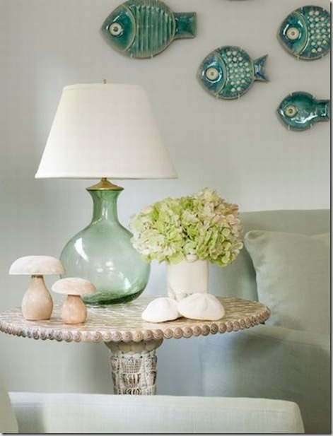 phoebe howard room lamp