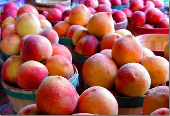 fruit_slideshow_peaches