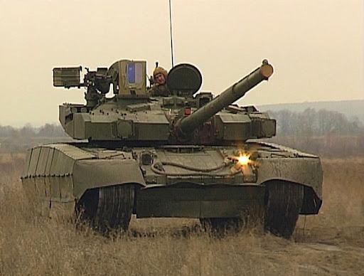 Тенкови - дискусија - Page 2 Oplot%5B09-24-46%5D