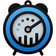SleepFit  - Alarm & Sleep Log