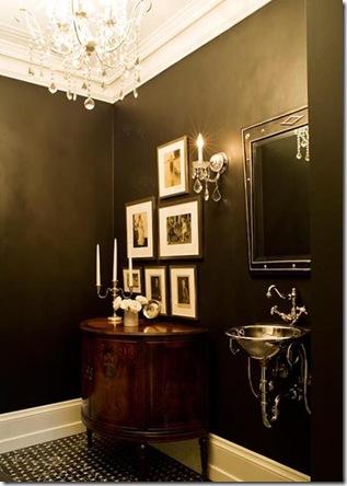 unique-old-world-charm-bathroom