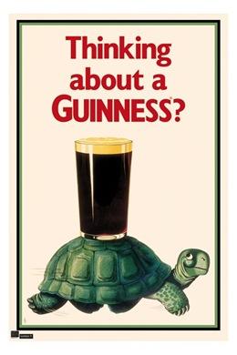 guinness-tortoise-l