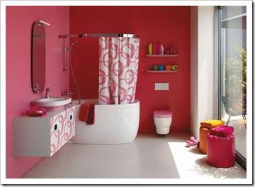 laufen-bathroom-mimo-2