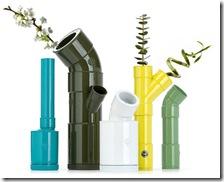 diy-pvc-vase-designs