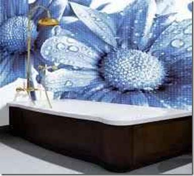 bathroom-design-ideas-delpha-5.jpg3