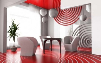 red-and-white-living-room-design-01-588x366