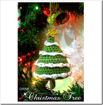 Crochet-Christmas-Tree-main