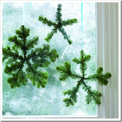 decorate-window-m_64474770