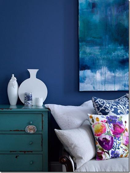 kék otthon 2